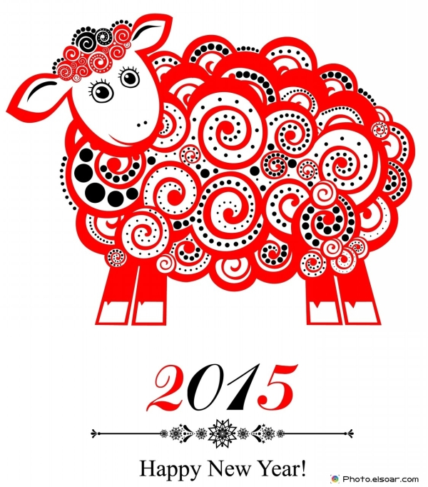 Happy-New-Year-2015-Cards